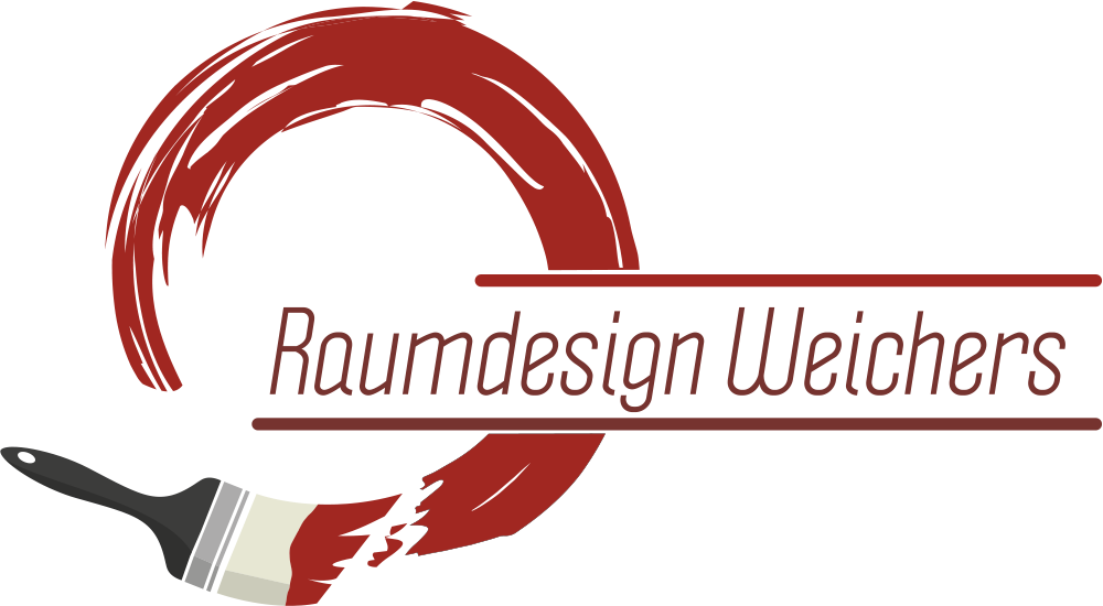 Raumdesign Weichers Logo